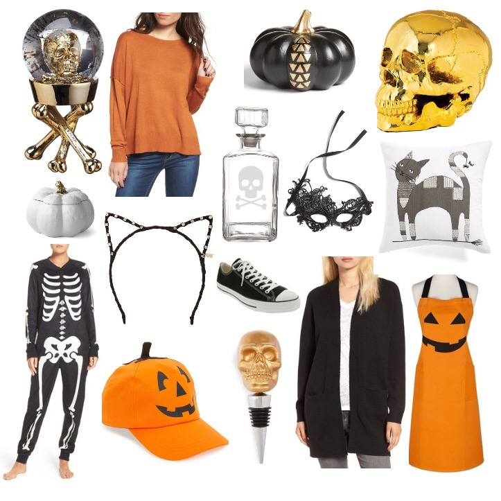 halloween-under-50-with-free-shipping