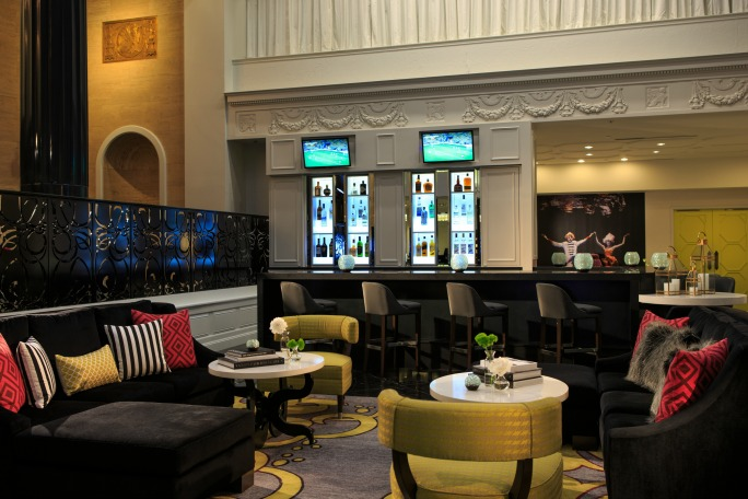 hotel-marriott-bar-lounge