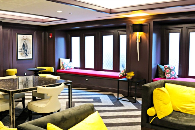 marriott-lounge-fashion-blogger-travel-hotel