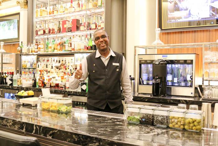 boston-park-plaza-bartender-1-of-1