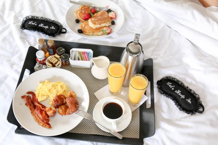 boston-park-plaza-breakfast-1-of-1