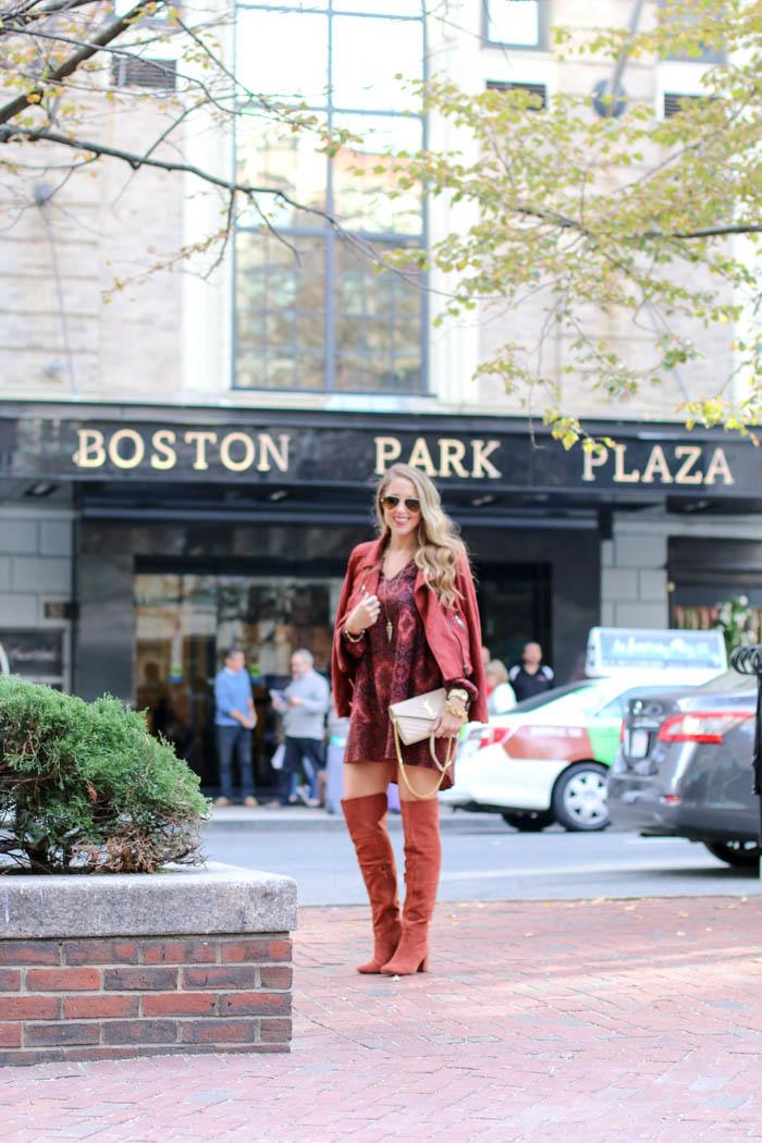 boston-park-plaza-entrance-1-of-1