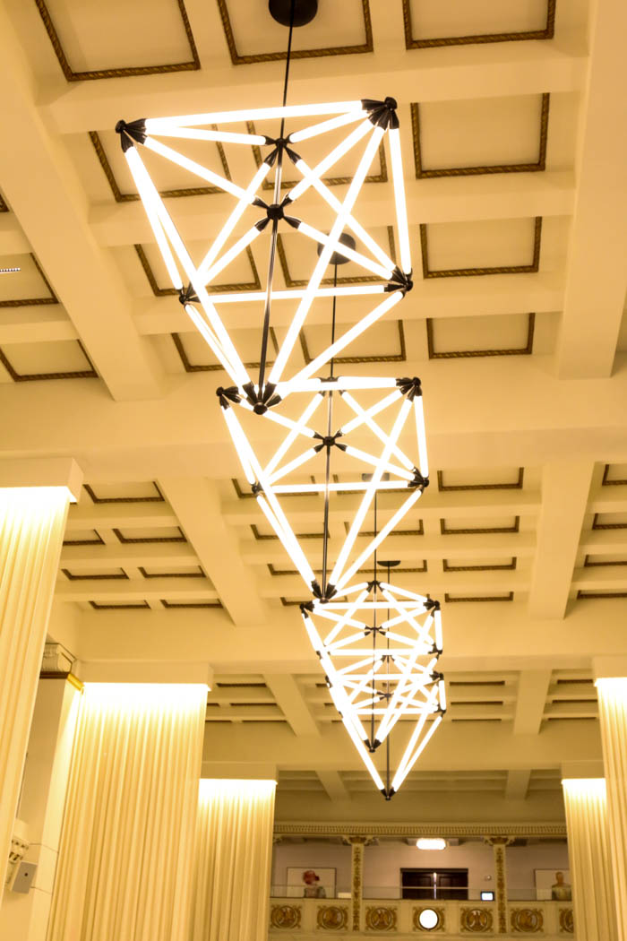 boston-park-plaza-lights-1-of-1