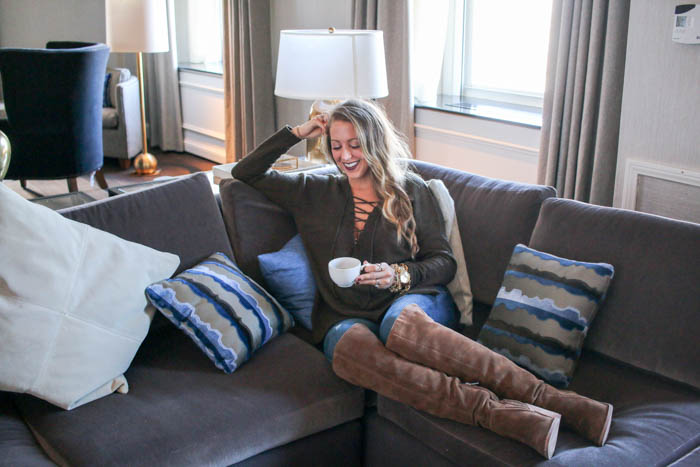 boston-park-plaza-living-room-and-coffee-1-of-1