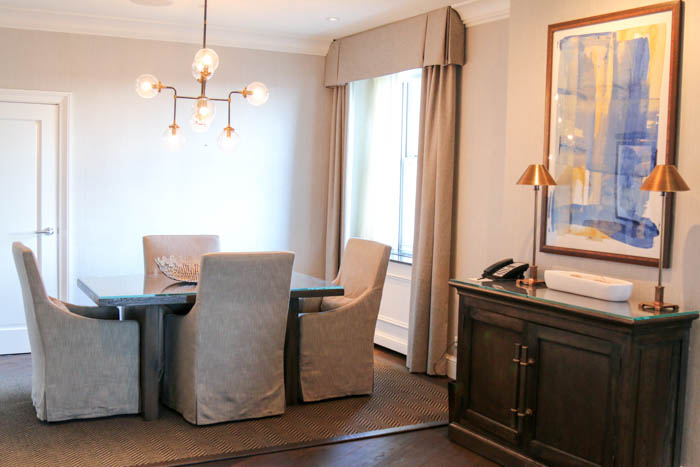 boston-park-plaza-presidentail-suite-dining-room-1-of-1