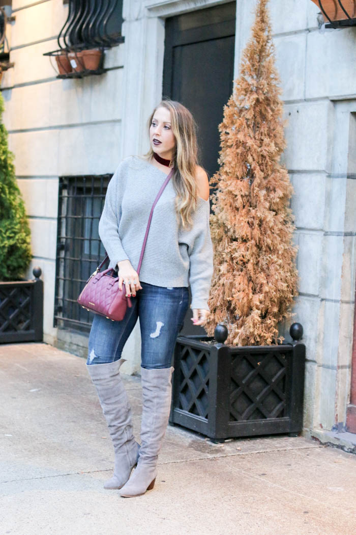 grey-off-the-shoulder-verabradley-solesociety boots