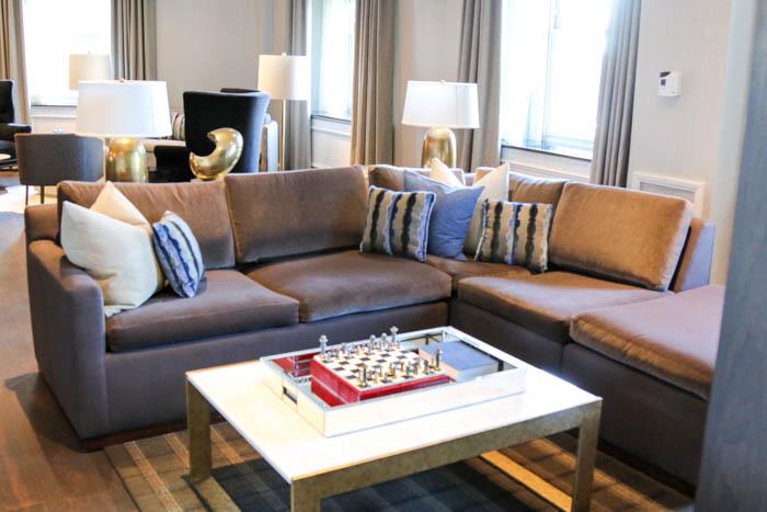 living-room-boston-park-plaza