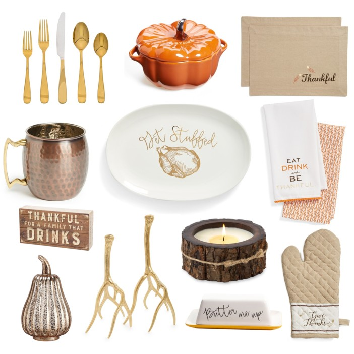 wednesday-wish-list-thanksgiving-under-100