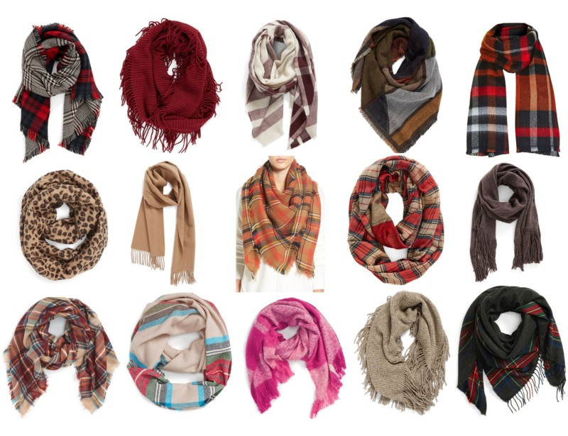 scarves-under-50