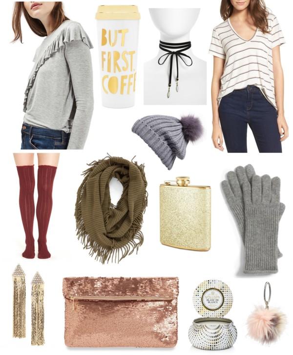 stocking-stuffers-under-25