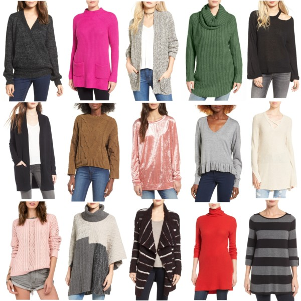 knits-under-50-with-free-shipping