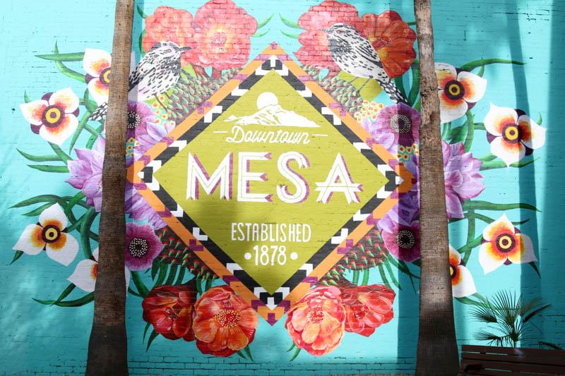 Visit Mesa AZ trip (7 of 8)